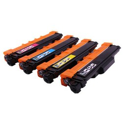 Brother DCPL3551CDW toner cartridge Compatible TN233