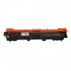 Brother TN251BK Toner Cartridge TN251K
