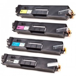 Brother TN340 Toner Cartridge