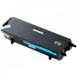 Brother TN340C Cyan Toner Cartridge