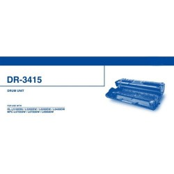 Brother DR3415 Drum Unit
