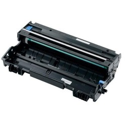 Brother DR6000 DR-6000 Drum Unit, Yield 20K Pages
