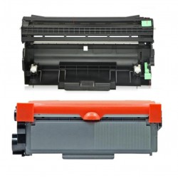 Brother DR2025+TN2025 Toner+Drum