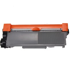 Brother TN2315 Toner Cartridge 2600 Pages High Yield