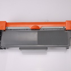 Brother TN2345 Toner Cartridge