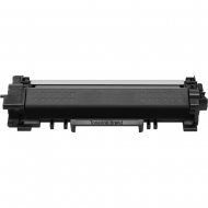 Brother TN2415 Toner Cartridge High Yield Tonerink Brand