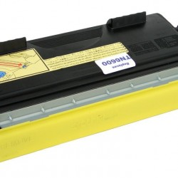 Brother TN7600 Toner Cartridge