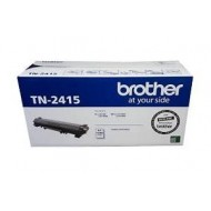 Brother TN2445 Toner Cartridge Genuine