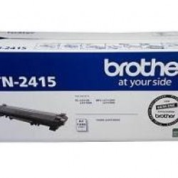 Brother TN2445 Toner Cartridge Genuine