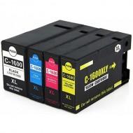 Canon PGi1600 XL Ink Cartridge