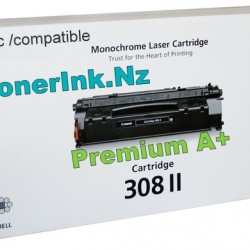 Canon CART308II Toner Cartridge