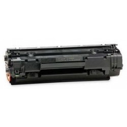 Canon CART313 Toner Cartridge