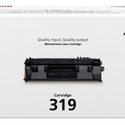 Canon CART319 Toner Cartridge Compatible