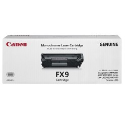 CANON CART303 Toner Cartridge