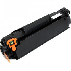 Canon  CART325 Toner Cartridge for LBP6000