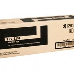 Kyocera FS-1300D / 1350DN Toner Cartridge - 7,200 pages