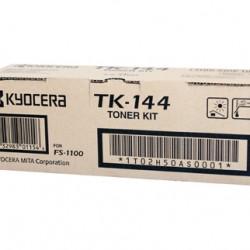 Kyocera FS-1100 Toner Cartridge - 4,000 pages