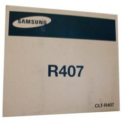 Samsung CLP-325 / CLX-3185 / CLX-3180 Image Drum - 6,000 pages