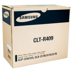 Samsung CLP-310 / CLP-315 / CLX-3170 / CLX-3175 Imaging Unit - Approx 25K