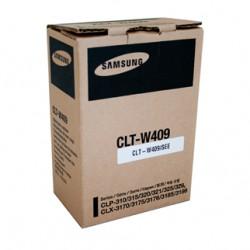 Samsung CLP-310 / CLP-315 / CLX-3170 / CLX-3175 Waste Toner Bottle - Approx 5K