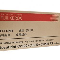 Xerox DocuPrint C2100 / C3210 / C3290 Belt Unit - 100,000 pages