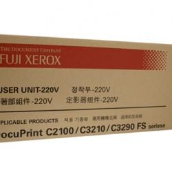 Xerox DocuPrint C2100 / C3210 / C3290 Fuser Unit - 100,000 pages