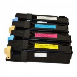 FUJI XEROX C2120  CT201303 Toner Cartridge