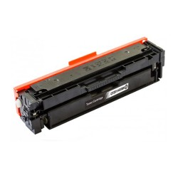 201A Compatible HP Black Toner (CF400A)
