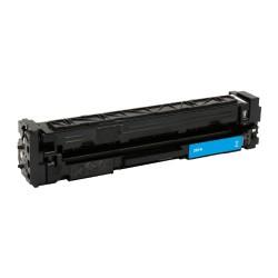201A Compatible HP Cyan Toner (CF401A)