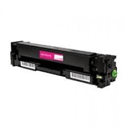 201A Compatible HP Magenta Toner (CF403A)
