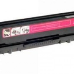 410X Compatible HP High Yield Magenta Toner (CF413X)