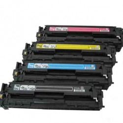 Canon CART318/CART418 Toner Cartridge Tonerink Brand