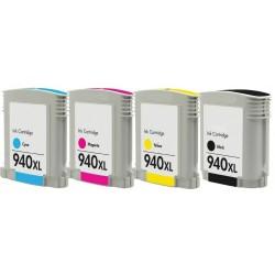 HP 940XL 940 XL ink cartridge