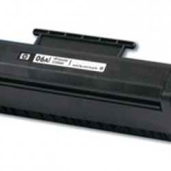 HP 06A C3906A / Canon EPA Toner Cartridge compatible