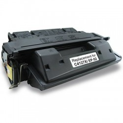 HP 27X C4127X Toner Cartridge