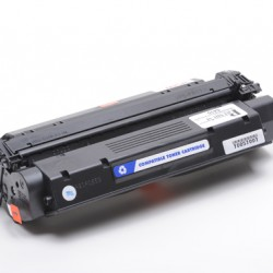 HP 15A C7115A Toner Cartridge
