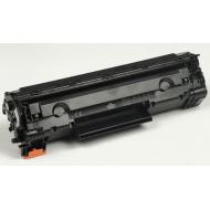 Compatible HP Toner 48A CF248A toner cartridge