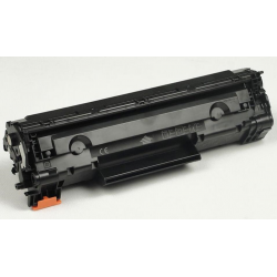Compatible HP Toner 48A CF248A toner cartridge