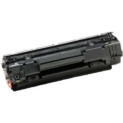 HP 85A CE285A Toner Cartridge