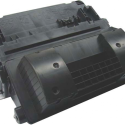 CART 309 Toner Cartridge