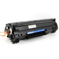 Compatible HP 94X CF294X toner cartridge Tonerink Brand