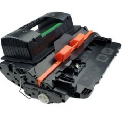 81X Compatible Hi Yield Toner Cartridge for HP CF281X no brand