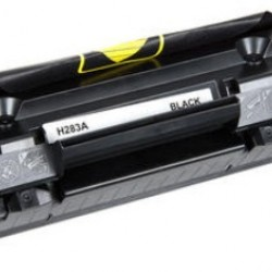 HP 83A / CF283A Toner Cartridge