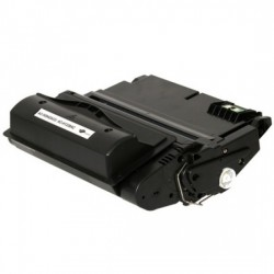 HP 49A Q5949A 5949A Toner Cartridge