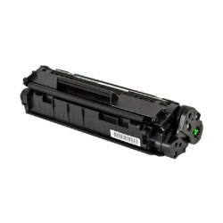HP Q2612A 12A  Toner Cartridge