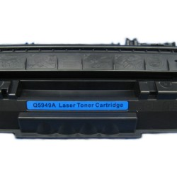 Canon CART308 Toner Cartridge