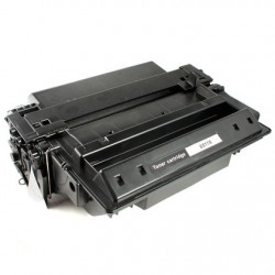 Canon CART310 Toner Cartridge Compatible