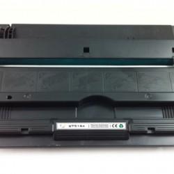 HP 16A Q7516A 7516A Black Toner Cartridge