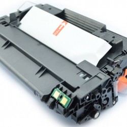 HP 51X Q7551X 7551X Toner Cartridge