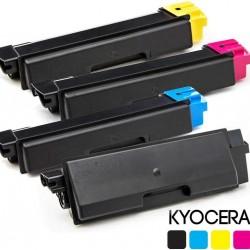 Kyocera TK594 Toner cartridge Tonerink Brand